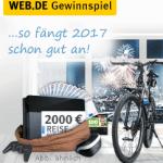 gewinne mit web.de