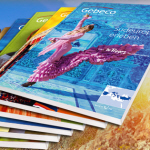 kostenlos Gebeco Kataloge