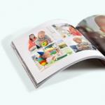 gratis Pampers Fotobuch