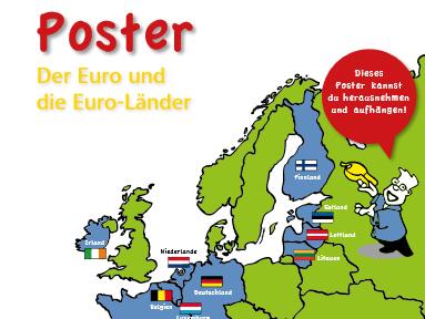 gratis Poster