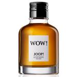 gratis Duftprobe von Joop!