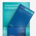 Gratismuster orthomol vital