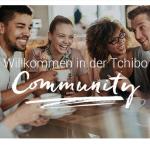 Tchibo Produkttest