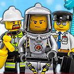 gewinne mit Lego