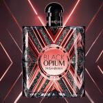 Parfümprobe von YSL bestellen