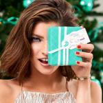 Douglas Geschenkkarte kassieren