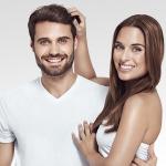 Haarausfall Mittel kostenlos testen