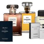 Chanel Produkttester werden