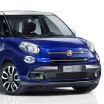 Fiat kostenlos zur Probe fahren