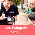 kostenloser Fotokurs
