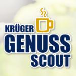 Produktproben von Krüger