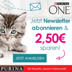 gratis Coupons