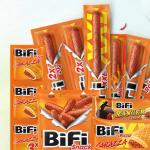 Bifi Probierpaket