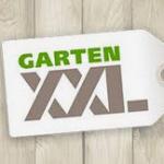 GartenXXL Produkte testen