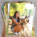 Fotos von Pixum als Geschenk