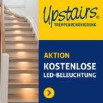 Treppensanierung Katalog kostenlos