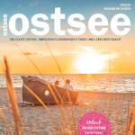 Ostsee Magazin gratis bestellen