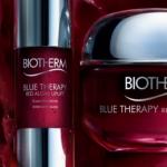 Gratisproben von Biotherm