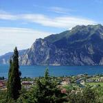 Kurzurlaub am Gardasee gewinnen