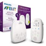 Produkte von Philips testen