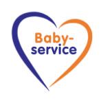 kostenlose Babyproben