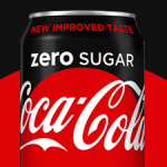 Tester für Coca Cola