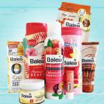 Balead Produkttester werden
