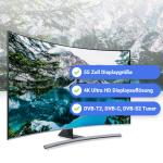 TV Gewinner gratis