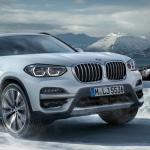 gewinne mit BMW