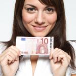 kostenlose SIM Karte mit Guthaben