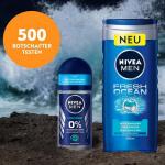 Produkttester von Nivea