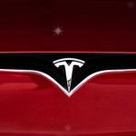 Model S gewinnen
