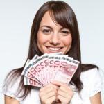gratis SIM Karte einsetzen und sparen