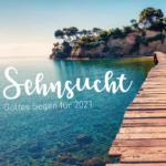 Kalender 2021 bestellen