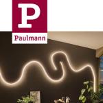 kostenloser Paulmann Gutschein