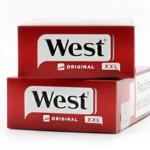 kostenlos Probe Zigaretten