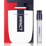 Parfümprobe von Hilfiger