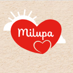 Gratisproben von Milupa