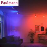 gewinne ein SmartHome LED-Strip Set