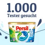 Produkte von Henkel testen
