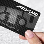 A.T.U-Card kostenlos