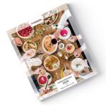 Eismann Katalog anfordern