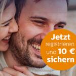 kostenloser Philips Gutschein