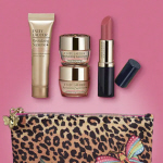 Estee Lauder Beauty Set gratis