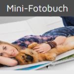 Mini Fotobuch gratis