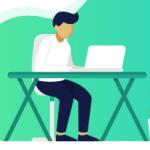 Geld verdienen als Online Tester